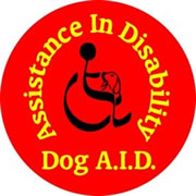 Dog A.I.D.