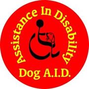 dog-aid-logo
