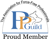 professional-pet-guild-member